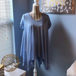 Tunic from Tula J Boutique🦋